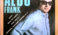 Aldo Frank