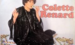 Colette Renard
