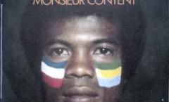 Les Gabonais