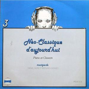 Neo_Classique_d_aujourd_ui_3