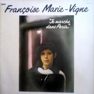 003FrancoiseMarieVigne