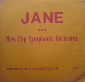 100Jane&NewPopSymphonicO copy