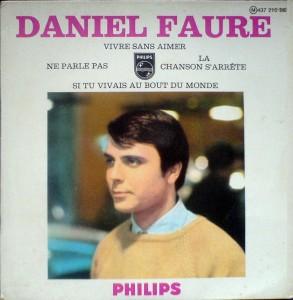 12DanielFaure copy