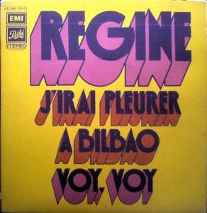 130Regine copy