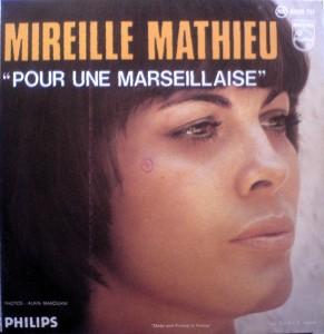 133MireilleMathieu copy