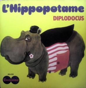 134Diplodocus copy