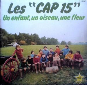 137LesCAP15 copy