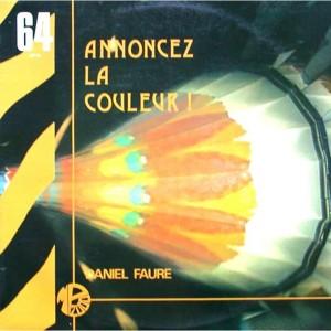 142Annoncez64 copy