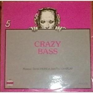 144CrazyBass copy