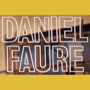 200DanielFaure copy
