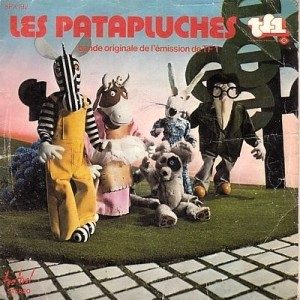 29Patapluches copy