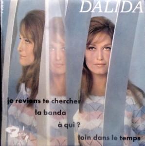 50Dalida copy