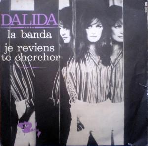 52Dalida copy