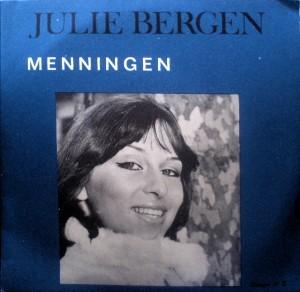 61JulieBergen copy