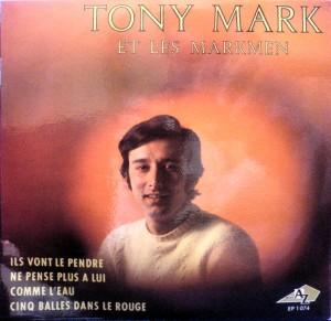 62TonyMark copy