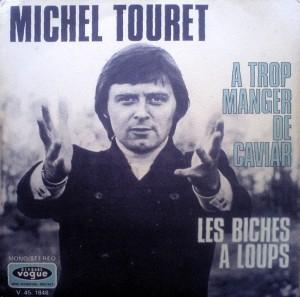 67MichelTouret copy