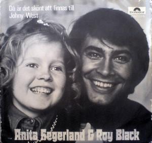 75AnitaHergeland&RoyBlack copy