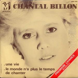 79ChantalBillon copy