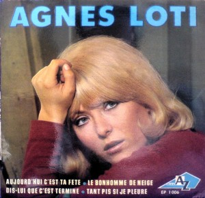 85AgnesLoti copy