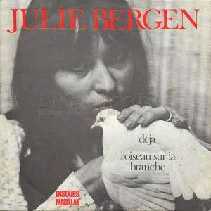 90JulieBergenBM copy