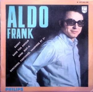 94AldoFrank copy
