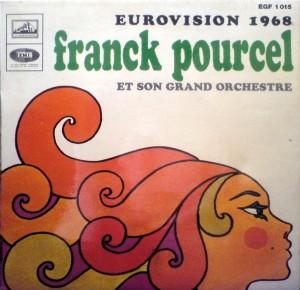 99FranckPourcel copy