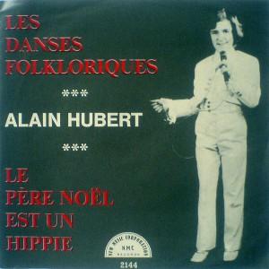 Alain_Hubert_Pere_Noel