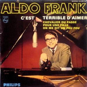 Aldo_Frank