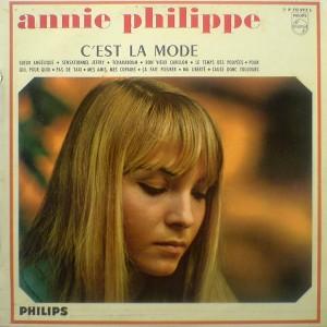 Annie_Philippe_Bon_Vieux_Carillon