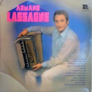 Armand_Lassagne