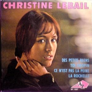 Christine_Lebail