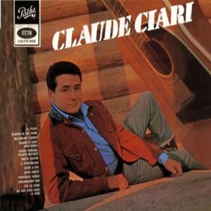 Ciari_Claudebis