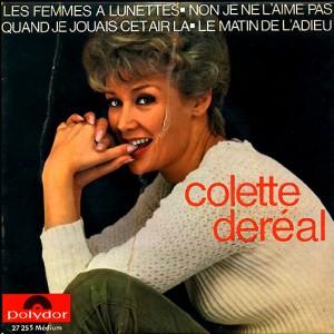 Colette_Dereal_Le_Matin