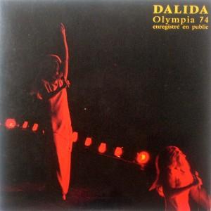 Dalida_Olympia_74