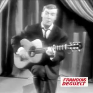 François_Deguelt_TV