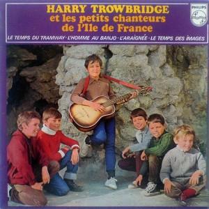 Harry_Trowbridge_L_Araignee