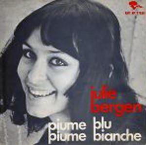 JULIE_BERGEN_TUTTO_COME_PRIMA