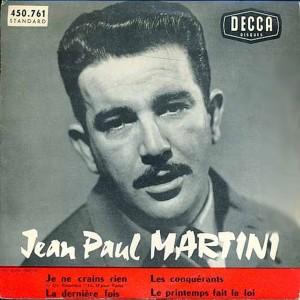 JeanPaulMartini_LaDerniereFois