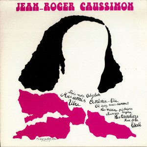 Jean_Roger_Caussimon