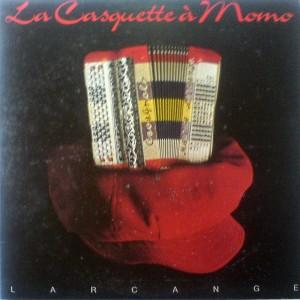 La_Casquette_A_Momo