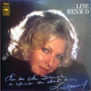 Line_Renaud