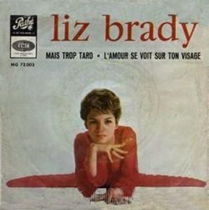 Liz_Brady_Mais_Trop_Tard