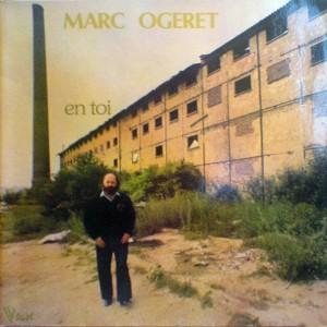 Marc_Ogeret