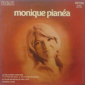 Monique_Pianea_Chante_Ta_Vie