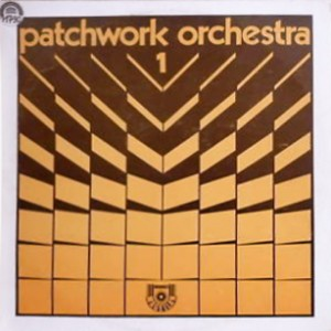 Patchwork_Orchestra