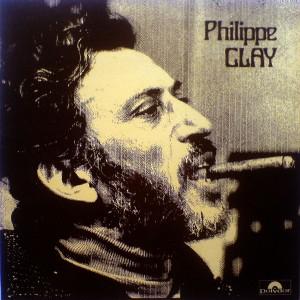 PhilippeClay33t