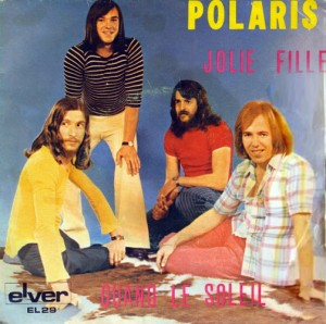 Polaris_Jole_Fille
