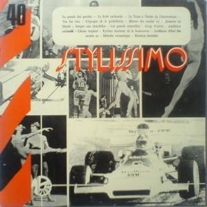 Stylissimo_40