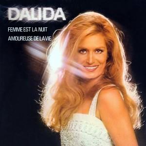 Dalida_Voyage_sans_Bagages