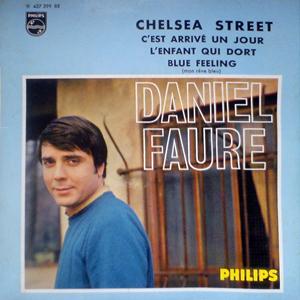 MS_Daniel_Faure_Chelsea_Street